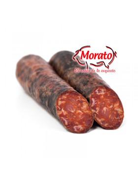 Chorizo Ibérico Cular Extra...