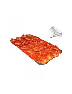 Loncheado Chorizo Ibérico -...