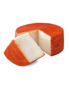 Queso de Cabra con Pimentón...