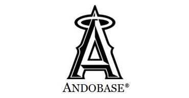 Andobase