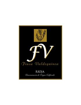 Vinos Finca Valdeguinea