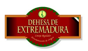 DENOMINACION ORIGEN EXTREMADURA