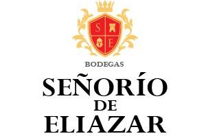 BODEGAS VINOS SEÑORIO DE ELIAZAR