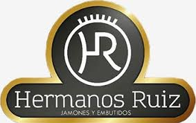 ENCINAS REALES - HERMANOS RUIZ