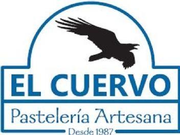 AND - PRODUCTOS ARTESANOS EL CUERVO