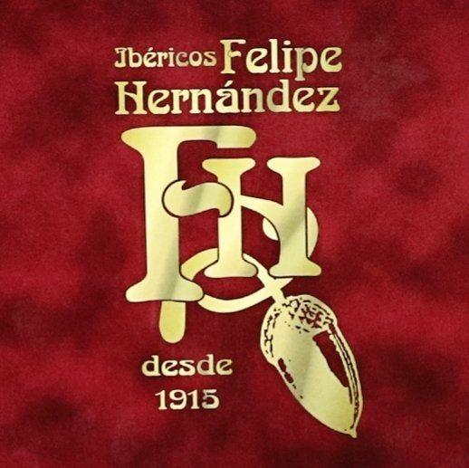 HNOS FELIPE HERNÁNDEZ - DO GUIJUELO