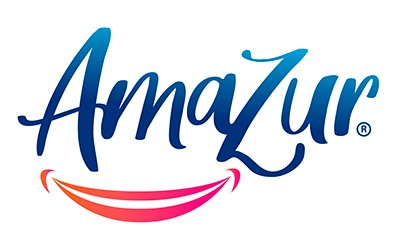 AmaZur