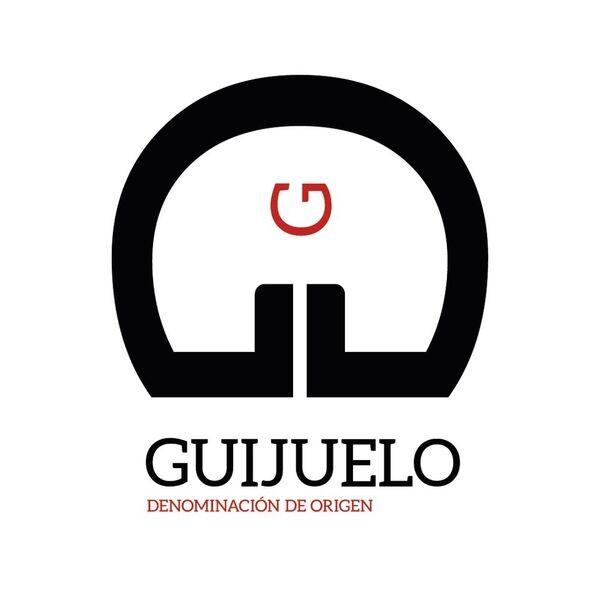DENOMINACION ORIGEN GUIJUELO